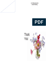 flowers_thank_youthank you.pdf