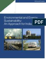 McKinsey-India-environmental-and-energy-strategy1.pdf