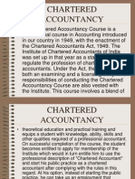 PPT 10 Chartered accountancy.ppt