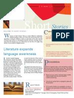 short stories syllabus 2nd draft.pdf