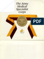 CMH_Pub_85-2 The Army Medical Specialist Corps.pdf