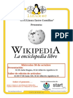 Cartel Wikipedia 2