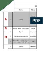 82567776-Companies-List-for-2012.pdf