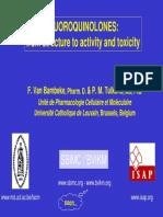 FLUROQUINOLINE.pdf