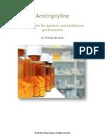 Amitriptyline .pdf