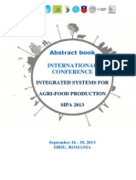 Abstract book SIPA 2013.pdf