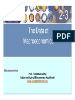 The Data of Macroeconomics slides.pdf