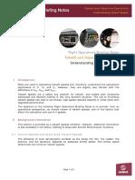 Understanding_Takeoff_Speeds - Airbus.pdf