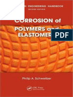 Philip_A._Schweitzer__P.E._Corrosion_of_Polymers_and_Elastomers_Corrosion_Engineering_Handbook,_Second_Edition__2006.pdf