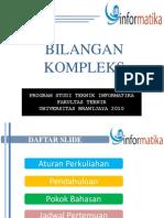 bilangan-kompleks (1).ppt