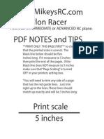 MRC_Pylon_Racer.pdf