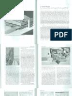 Le Corbusier - Strasbourg_Eisenman.pdf