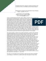 TERZIBASOGLU.pdf