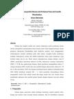 Itrium Oksida Nanopartikel Disusun oleh Perlakuan Panas dari katodik Ditumbuhkan.docx