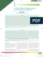 Klinis Pasien Nyeri Punggung Bawah.pdf