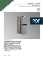 dati_tecnici_vitosolar300-ftipowb3d052012.pdf