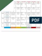 example autumn menu.pdf
