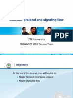 Interface_Protocol_and_signaling_flow.ppt