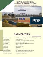 PCM WAY PENGUBUAN.ppt