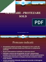 ORTEZARE PROTEZARE SOLD.ppt