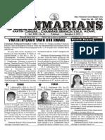 (44) November 3, 2013.pdf