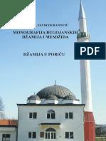 36758022-Monografija-Bugojanskih-Dzamija-Poriče.pdf