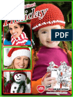 Holiday eBook from Red Heart.pdf