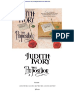 Judith Ivory - The PROPOSITION.pdf