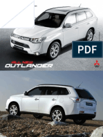 0641. Folder All New Outlander V5
