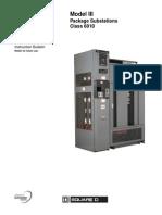 43500-054-30_en.pdf