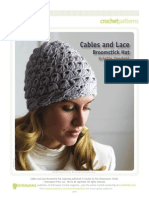 Broomstick Hat.pdf