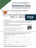 OHSBasketballClinicNov2013.pdf