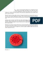 Mandala.pdf
