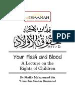 fleshblood-1