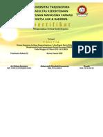 (portrait) sertifikat panitia LK.docx