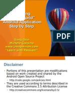 1-android_stepbystep.pdf