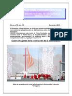 BOLETIN PASTORAL 2013 noviembre.pdf