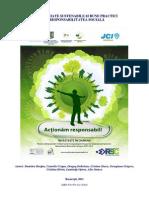 SUPORT-TEORETIC-PENTRU-WORKSHOP-final.pdf