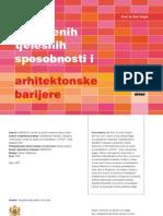 barijere.pdf