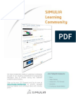Tutorial PDF FEA Cantilever