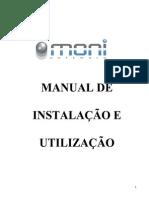 Manual Sistema Moni