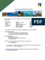 NORWAY_INFORMATION_ENGINEERS2012_DEC.PDF