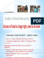 Food-Security-India.pdf
