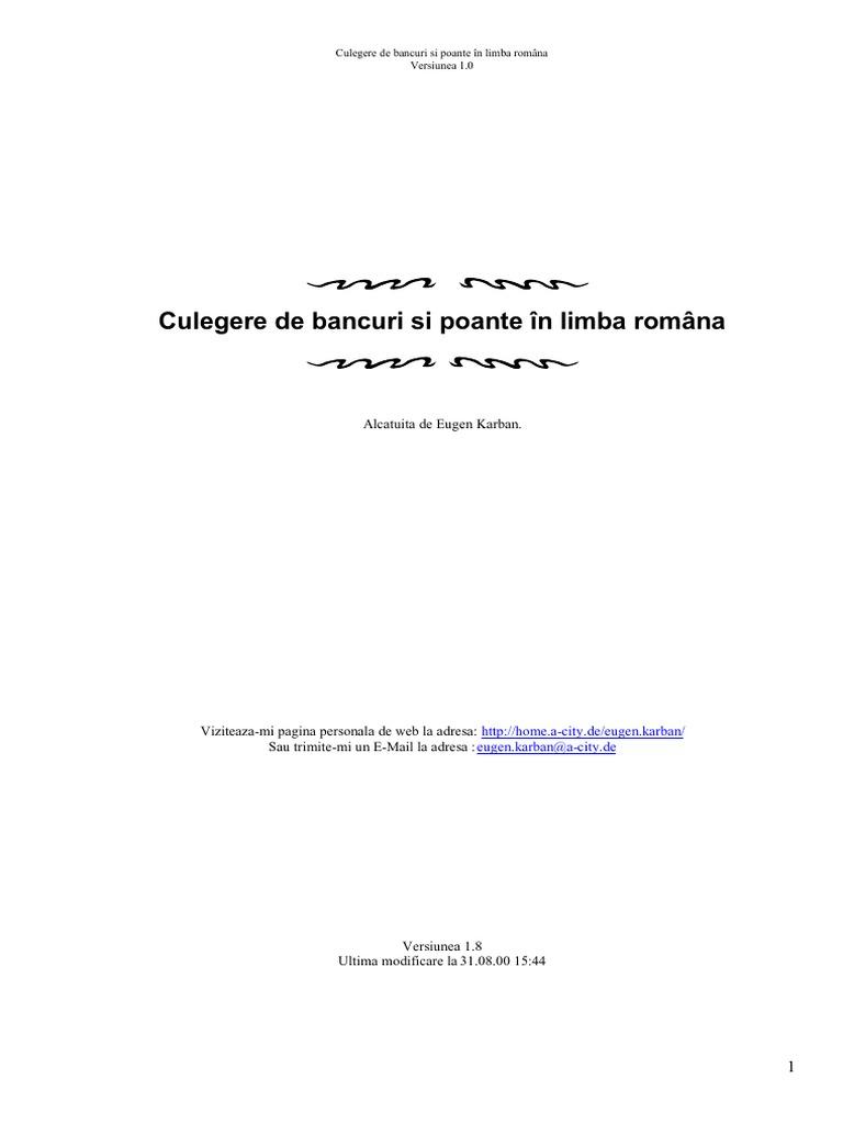 (DOC) Allen Carr GREUTATEA IDEALĂ | Catalin Comarita - balatononvagyok.hu