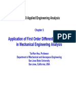 applications of  First order DEs-1.pdf