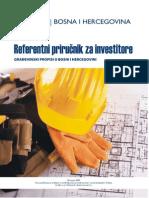 Referentni prirucnik za investitore.pdf