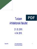 Turizam.pdf
