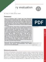 Laboratory evaluation of OSA.pdf