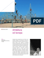 5ORIS1008corocordKompanEuroformHR.pdf