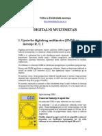 EM_DMM.pdf